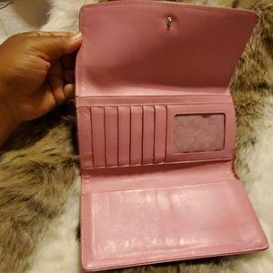 Coach Bags - Coach wallets
